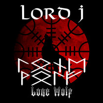 Lone Wolf (Singles) cover art
