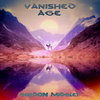 Vanished Age Cover Art