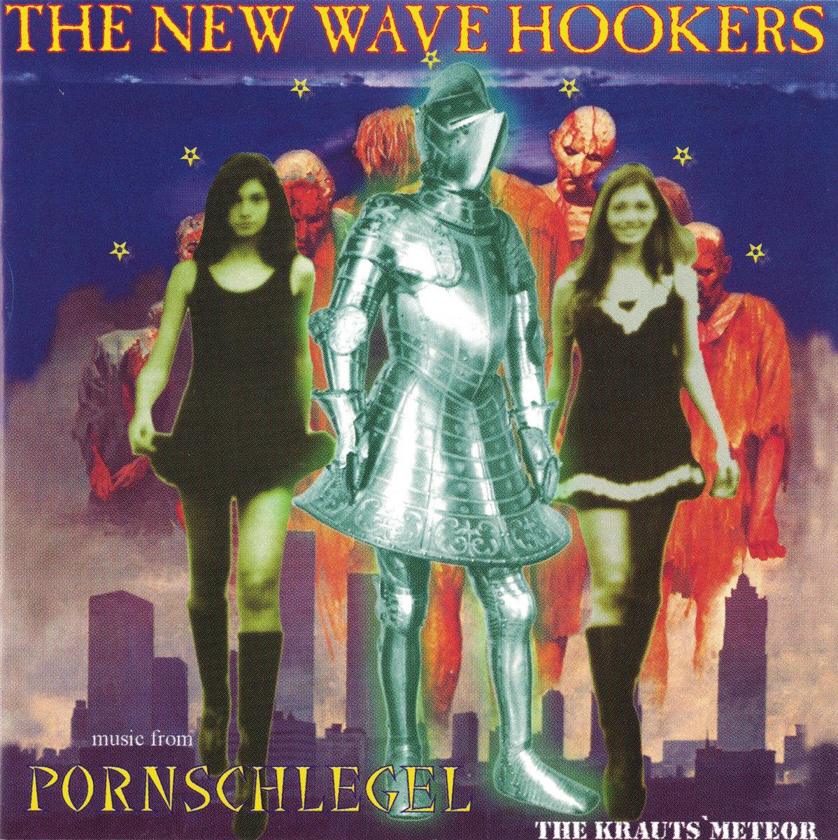 Showing porn images for slime wave leony april porn