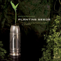 Planting Seeds cover art