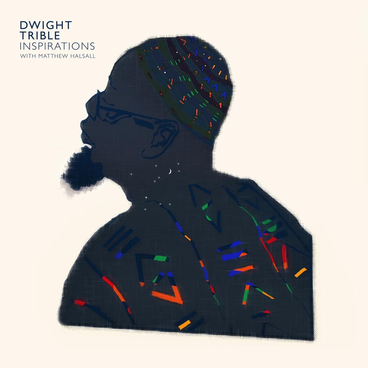 Heaven & Hell | Dwight Trible