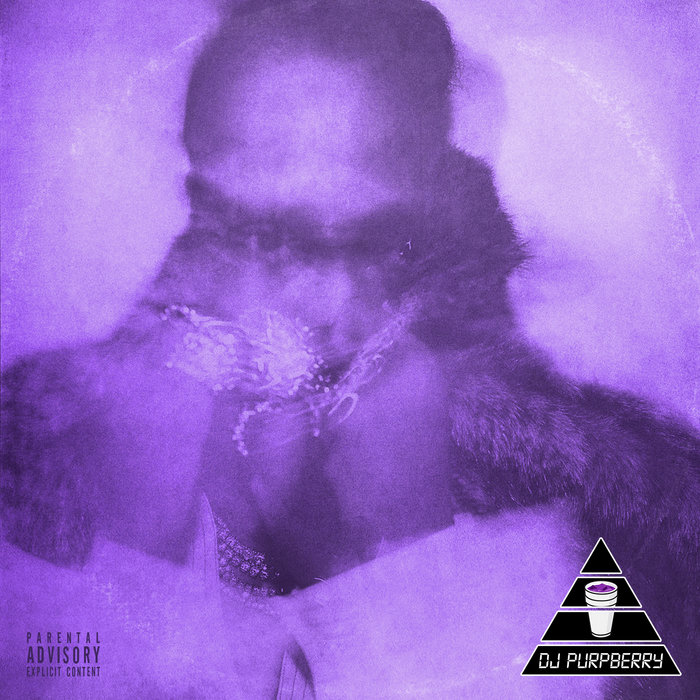 FUTURE (Chopped and Screwed) | DJ Purpberry