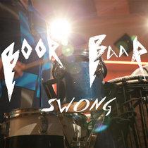 Swong cover art