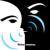 Voice Memos cover art