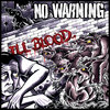 Ill Blood Cover Art