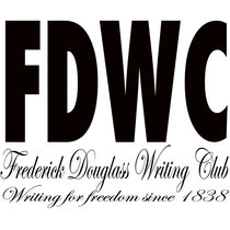 FDWC Theme Song #1 cover art
