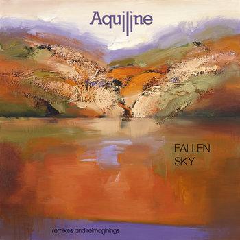Fallen Sky by Aquiline