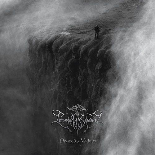 Imperium Dekadenz - Procella Vadens (2010)