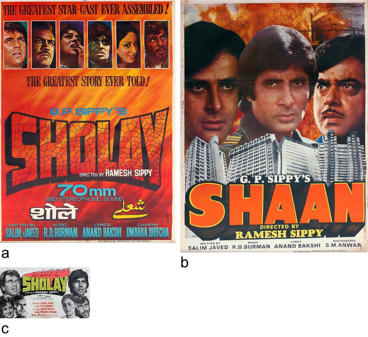 Kalyug Full Hindi Movie Download