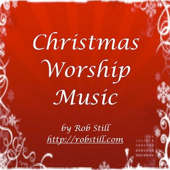 Live Christmas Belmont Youth Worship [Exclusive] by Rob Still