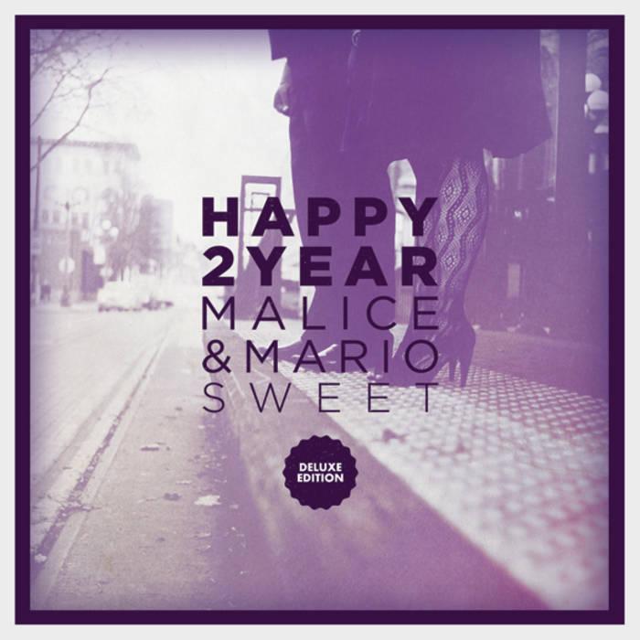 Sweet happy songs