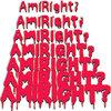 amiright? Cover Art
