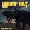Demo Songs 2014 Cover Art