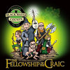 The Fellowship Of The Craic Cover Art