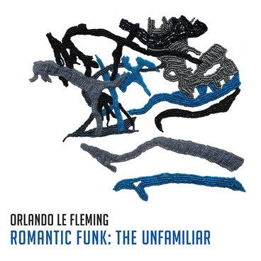 Romantic Funk: The Unfamiliar main photo