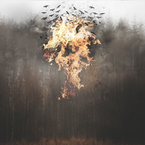 Lethean Lament cover art