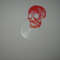 (Bunker 3093) Untitled cover art