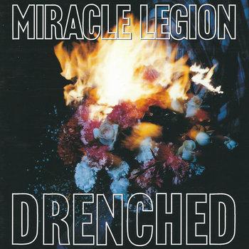Music | Miracle Legion