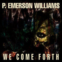 We Come Forth cover art