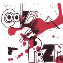 Coolzey vs PRZM cover art