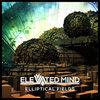 Elliptical Fields EP Cover Art