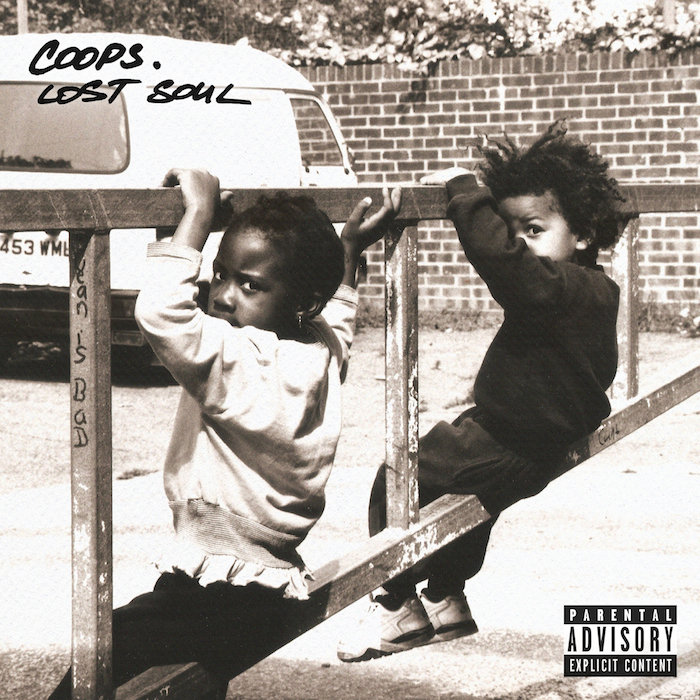 Soul down ft. Richy | coops.