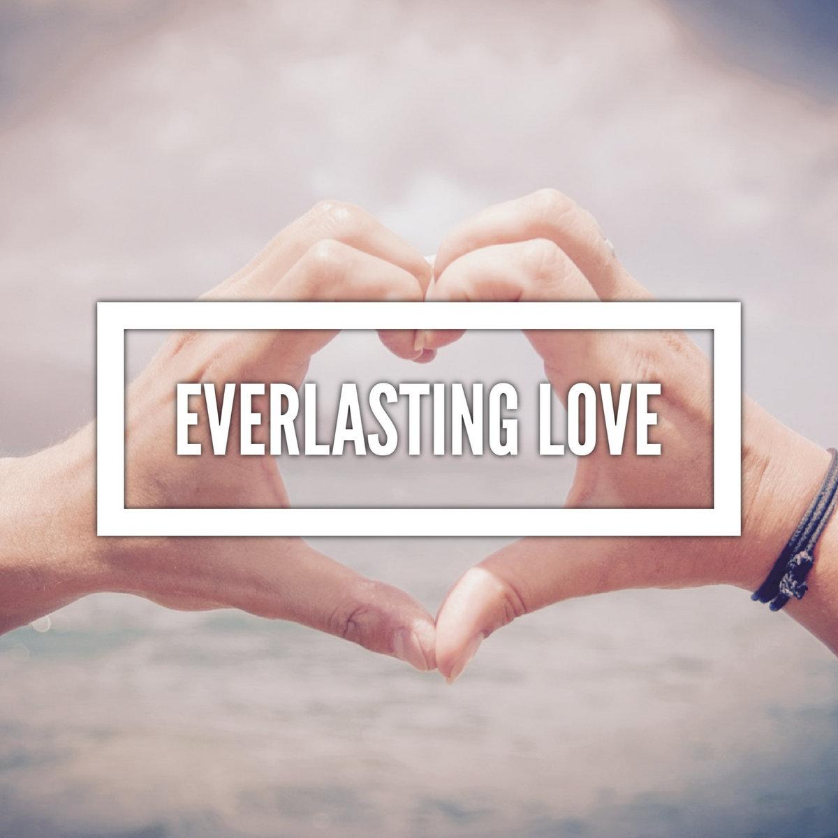 Everlasting Love The Hunt Saboteurs