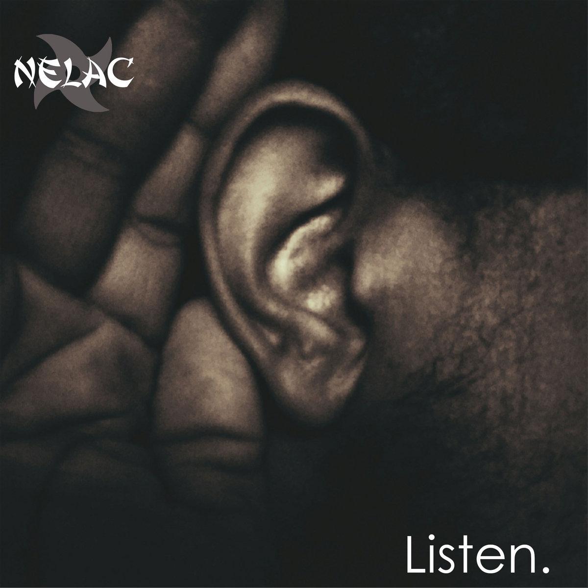Listen by NELAC