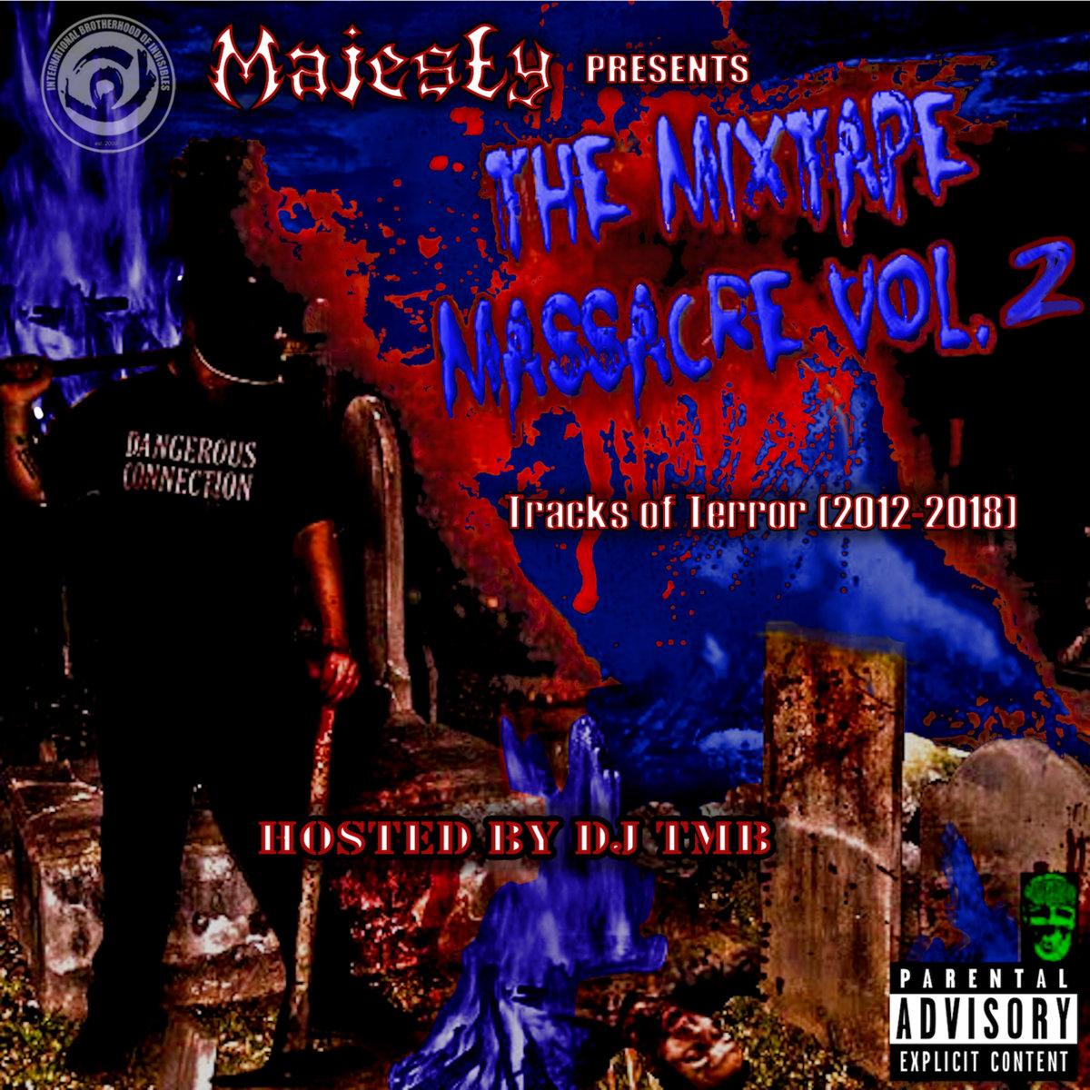 The Alphabet Killer (Definition of A Rap Flow Contest) (Prod  by C