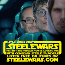 Ep 024 : The Force Awakens Explained - Comedians Justin Hamilton & Jonathan Schuster break down all the non-spoiler epVII info cover art