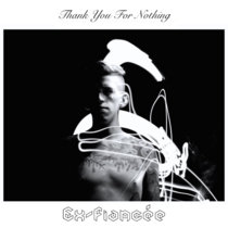 Thank You For Nothing cover art