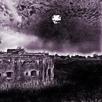 Apere Vestigium cover art