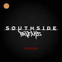 Southside Breakz (Remastered) cover art