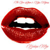 The Love Album 2: Ugly Makeup Cover Art