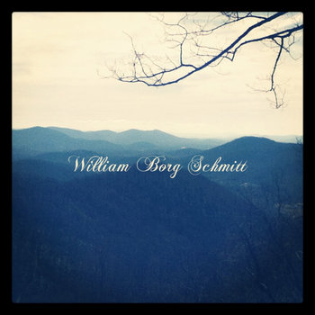 William Borg Schmitt by William and the Wildflowers