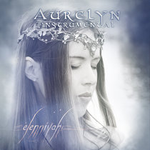 Aurelyn (instrumental Version) cover art