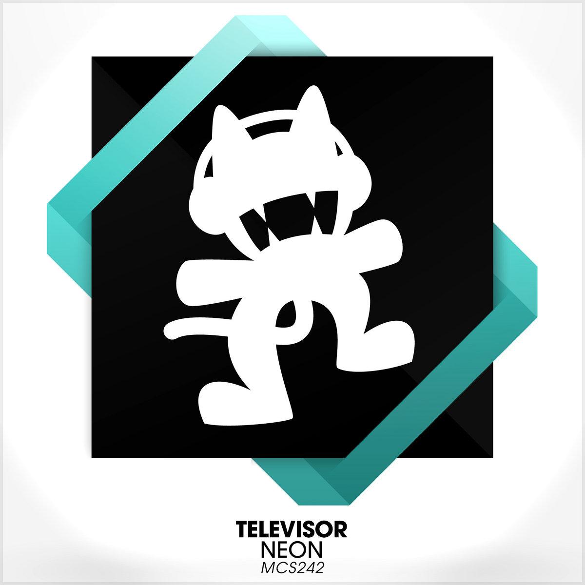 Neon Monstercat