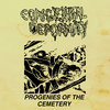 Progenies of the Cemetery