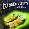 El Poder Cover Art