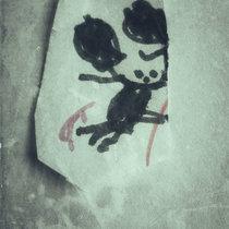DTCB:04/16 cover art