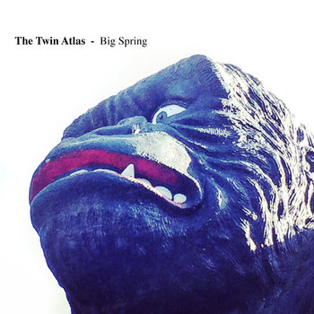 Music | The Twin Atlas