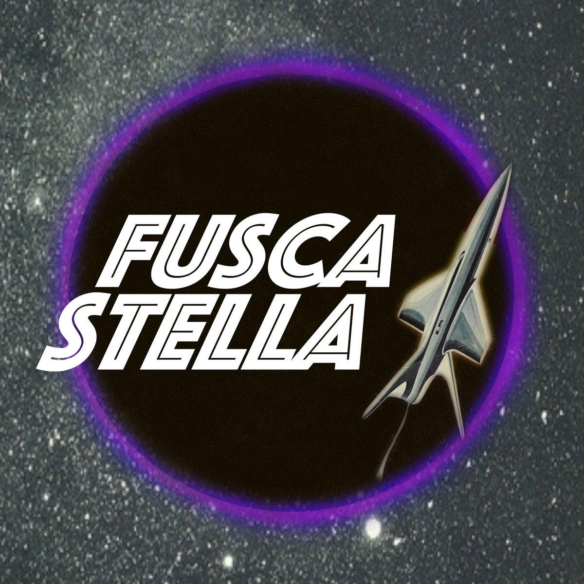 www.facebook.com/fuscastellaband