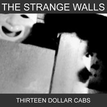 Thirteen Dollar Cabs cover art