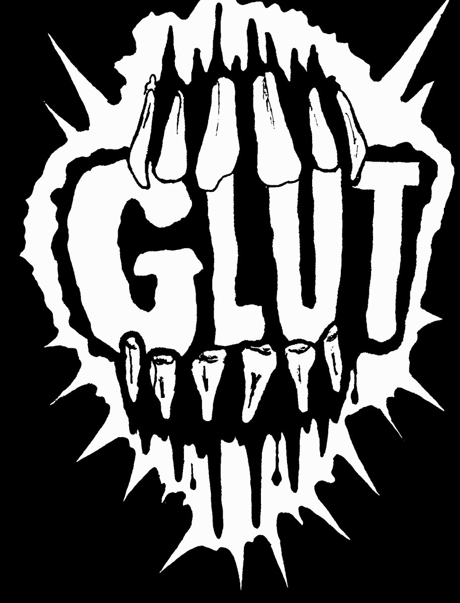 fed up shut up glut When a Woman S Fed Up Quotes fed up shut up