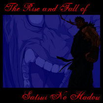 The Rise and Fall of... cover art