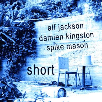 short by spike mason