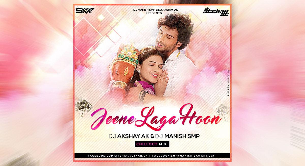 Tanman.com 2 Full Movie In Hindi Download