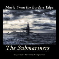 The Submariners cover art