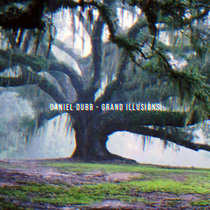 Grand Illusions cover art
