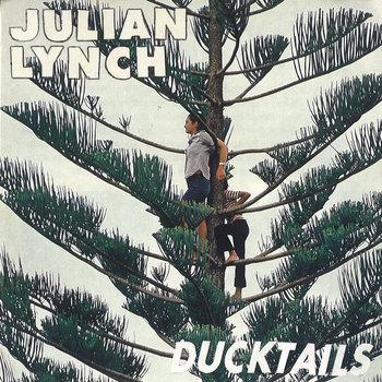 Julian Lynch - Mare